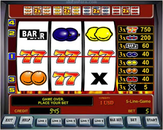 free play casino online spiele book of ra