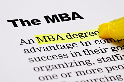 Administration Business Degree Master Online Education