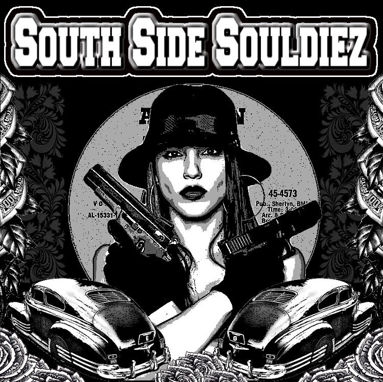 South Side Souldiez