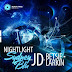 Sydney Blu with JD & Betsie Larkin - Nightlight (Lyrics)