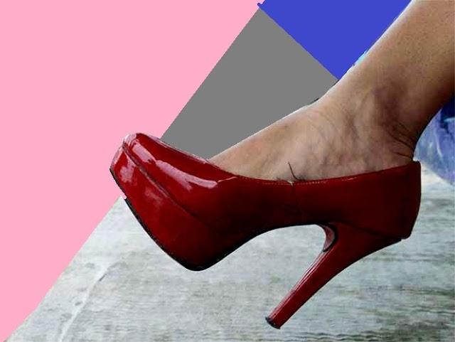 Dos casos de VIH en sexoservidoras texmeluquenses