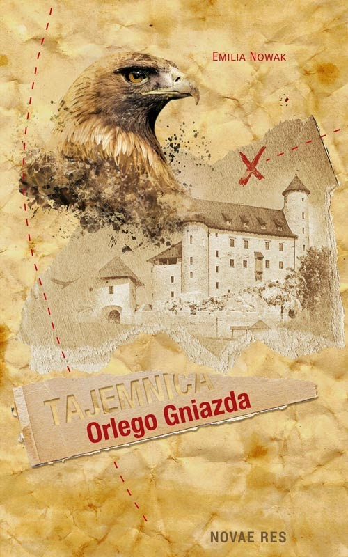 http://zaczytani.pl/ksiazka/tajemnica_orlego_gniazda,druk