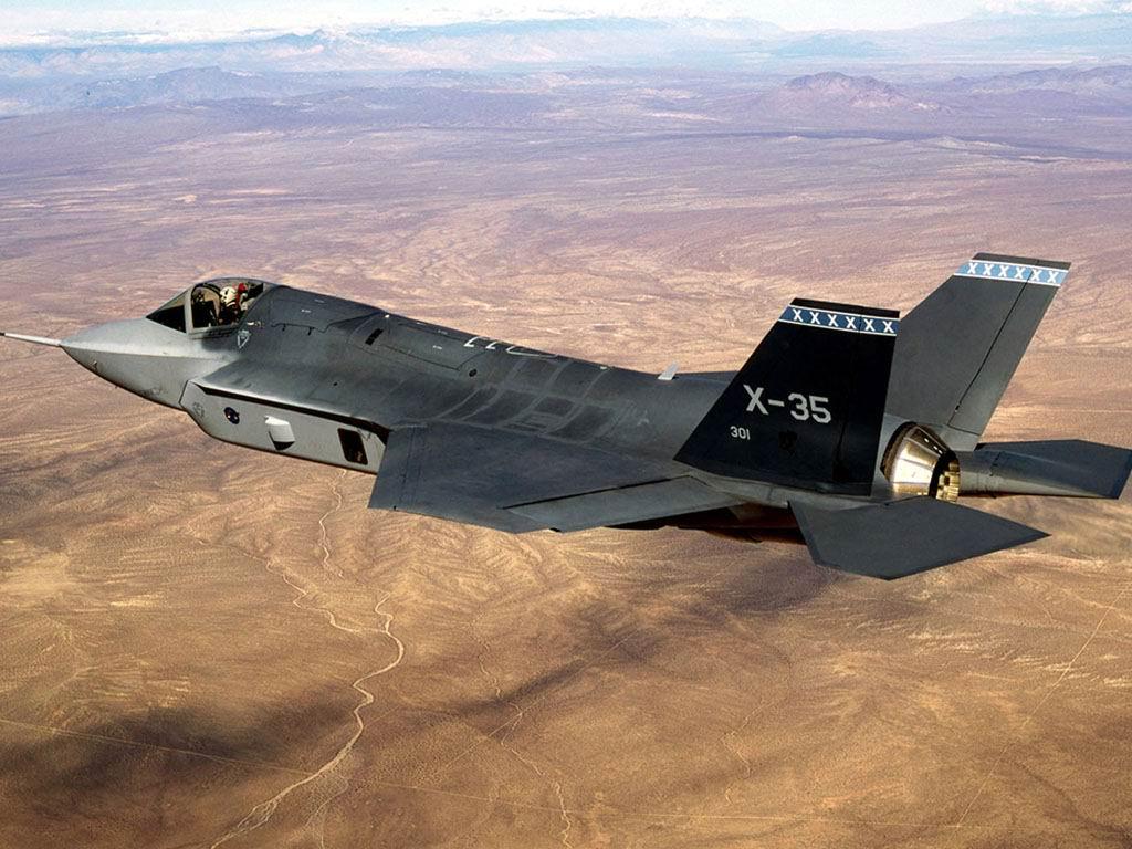 http://2.bp.blogspot.com/-S6kYHYk8V2Y/Ta3tZhBjPII/AAAAAAAABug/SsUkuJTU5_Q/s1600/f+35+fighter+jet+by+jet+planes+%25283%2529.jpg
