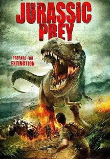Khủng Long Săn Mồi - Jurassic Prey