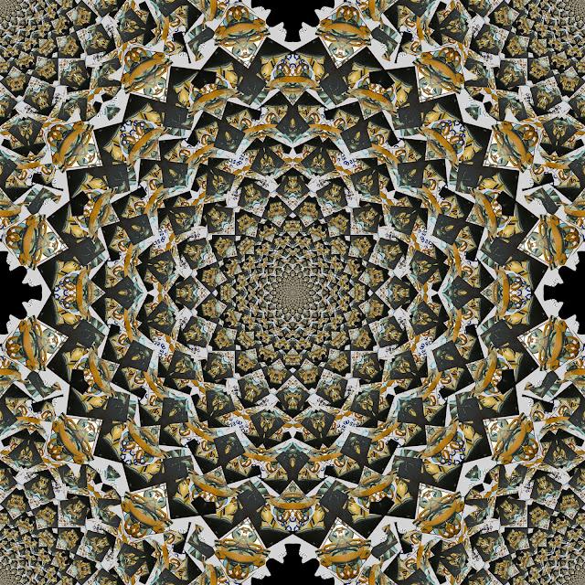 efectos opticos, efectos visuales, fractales, fractals, Imagenes Efecto Visual, mandalas, optical effects. visual effects, stock Visual Effect,