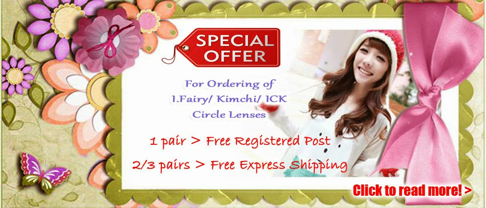 http://www.uniqso.com/current-promotion#suppliers-away-promotion