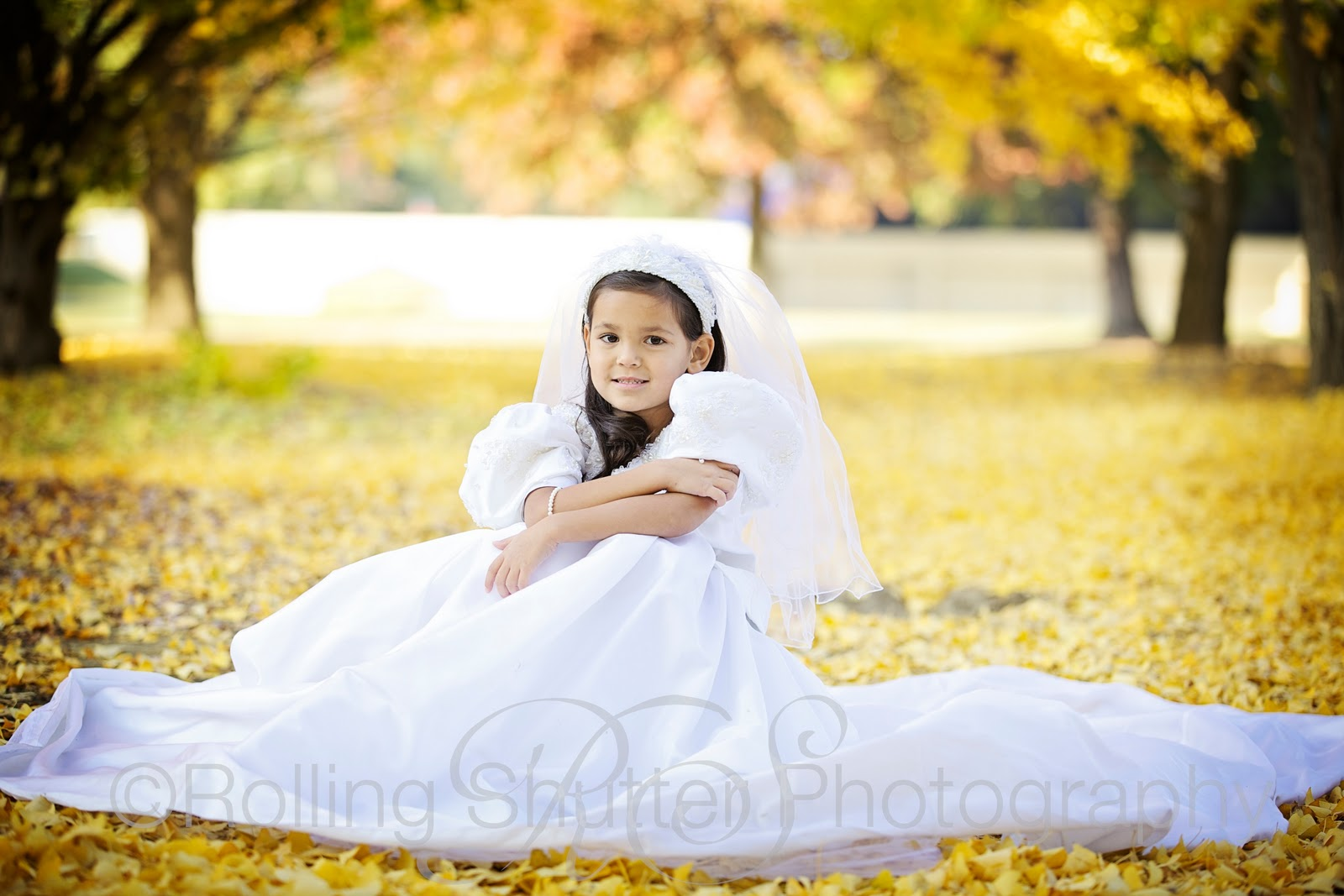 bella motherdaughter wedding dress mom's wedding dress Bella Mother Daughter Wedding Dress Bakersfield Children s Photographer