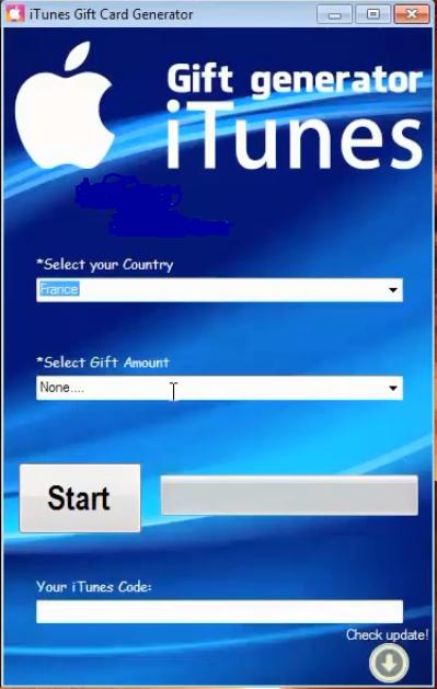 Free Itunes Redeem Codes That Work 2015