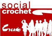 SocialCrochet