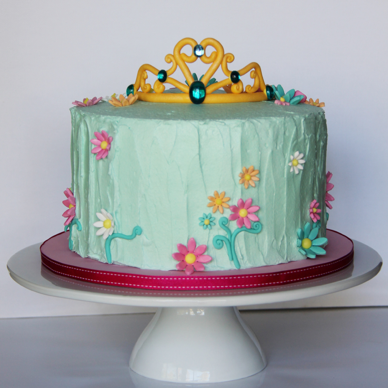 Princess Jasmine Cakes Cake Ideas And Designs
