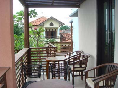Tips Cari Kamar Kost Di Bali Ala Backpacker