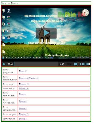 Maphim.Net | Xem phim Online, xem phim han, phim 47, tron bo