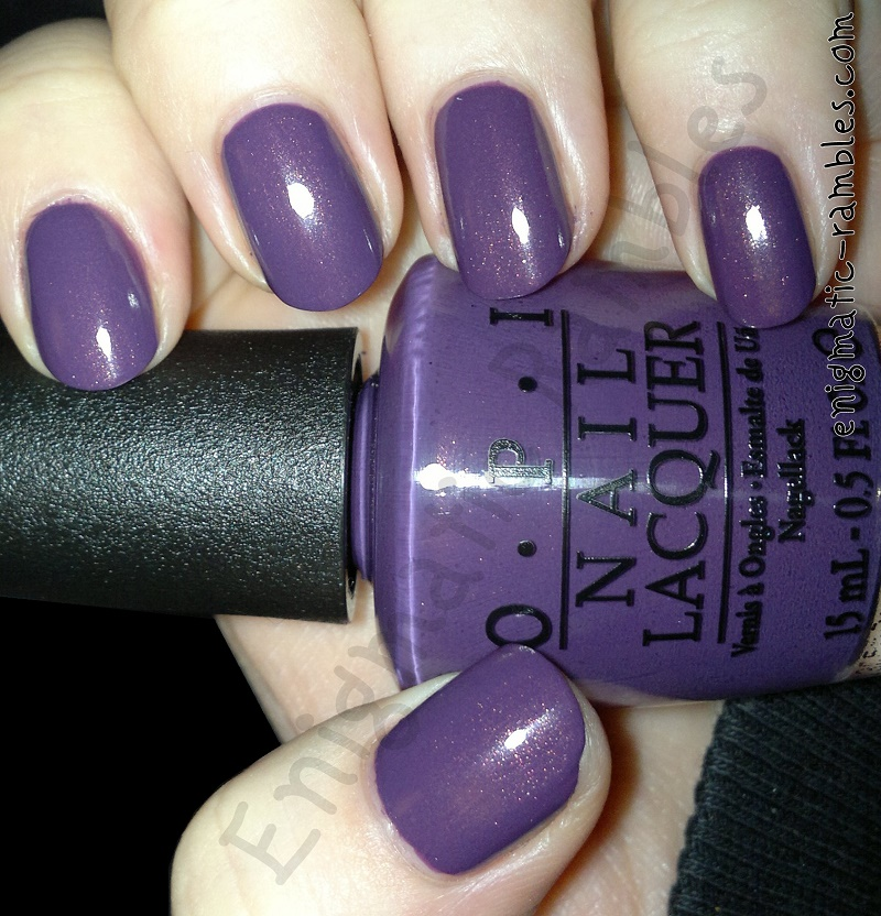 Swatch-OPI-Dutch-Ya-Just-Love-OPI