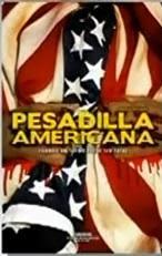 Ver Pesadilla americana Online
