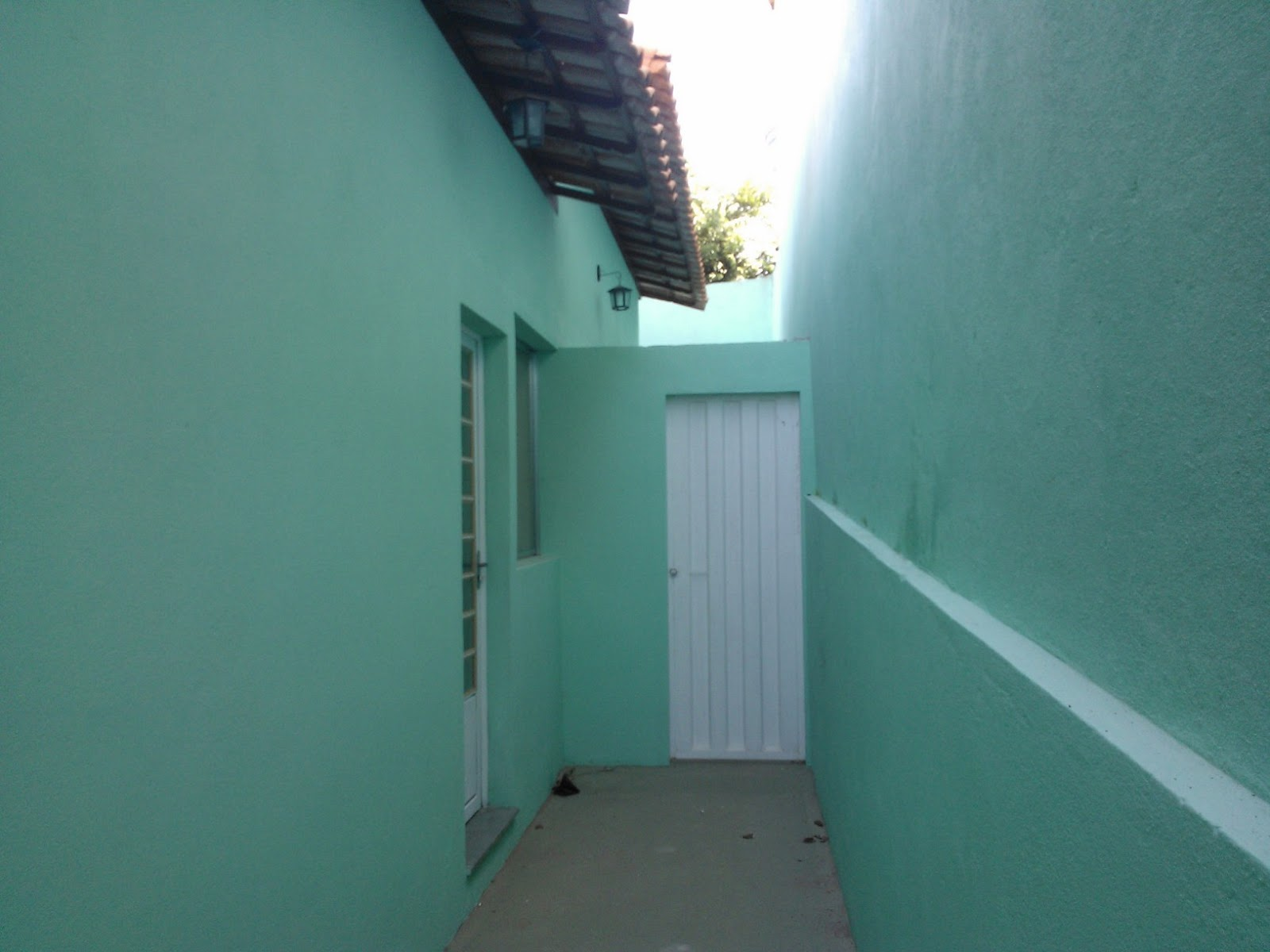 Rtn constru es for A ultima porta jejum coletivo