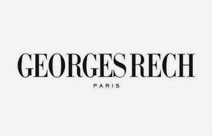 déstockage de la marque Georges Rech à Paris