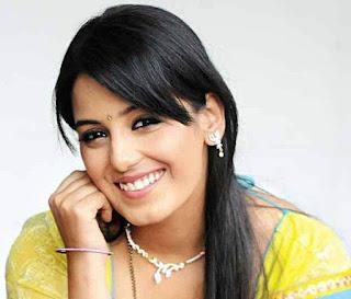 'Chalti Ka Naam Gaadi' SabTv Upcoming Serial Wiki Story |Cast |Promo |Timing |Title Song