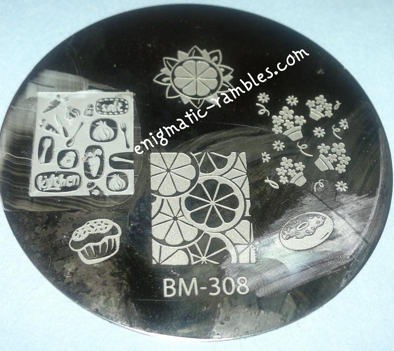 Review-Bundle-Monster-BM308-308