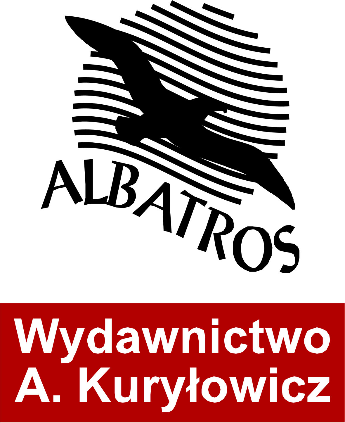 Wydawnictwo Albatros