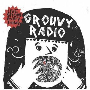 Grouvy Radio