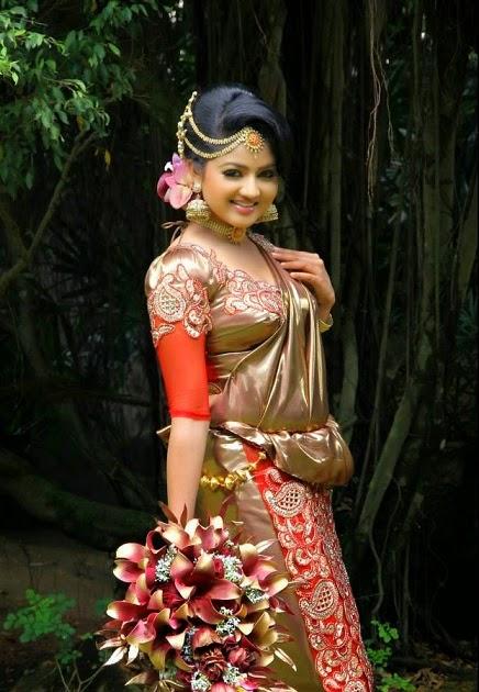 Nipunika Hewagamage 6 Sri Lankan Hot Actress Nipunika Hewagamage