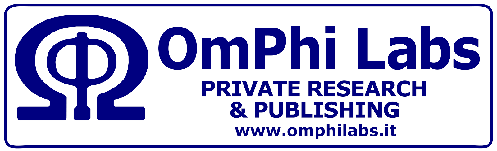OmPhi Labs