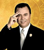 Luis de Jesús Miranda