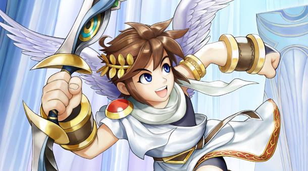 Qual foi o ultimo jogo que você jogou?/qual você está jogando?[Nintendo/PC/Mac/Sony/Microsoft] - Página 6 Kid-Icarus-Uprising-news-story-featured-image