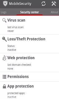 G Data MobileSecurity 2 v24.5.3 APK G Data MobileSecurity 25
