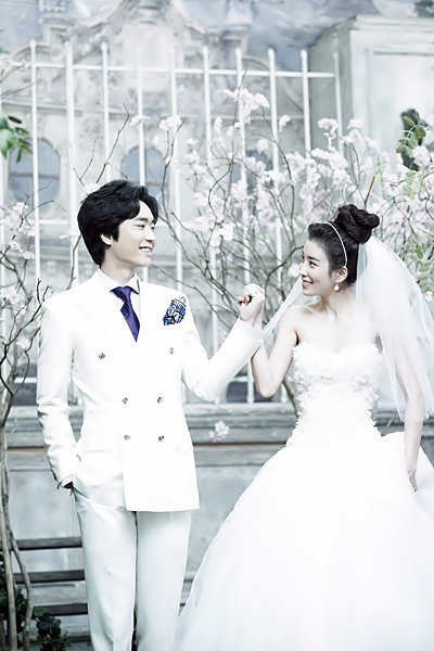 Jo_Sung_mo