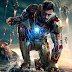Why ed will be giving Iron Man 3 a miss today