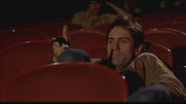 Taxi Driver 05 - Robert De Niro.jpg