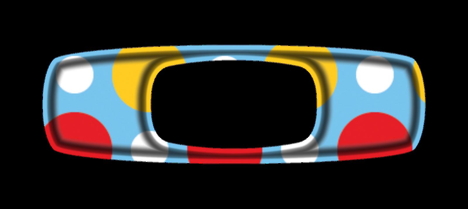 Logo Oakley   Auto Design Tech