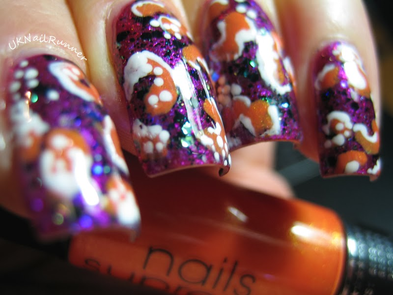 Nails Supreme Nail Art Pens