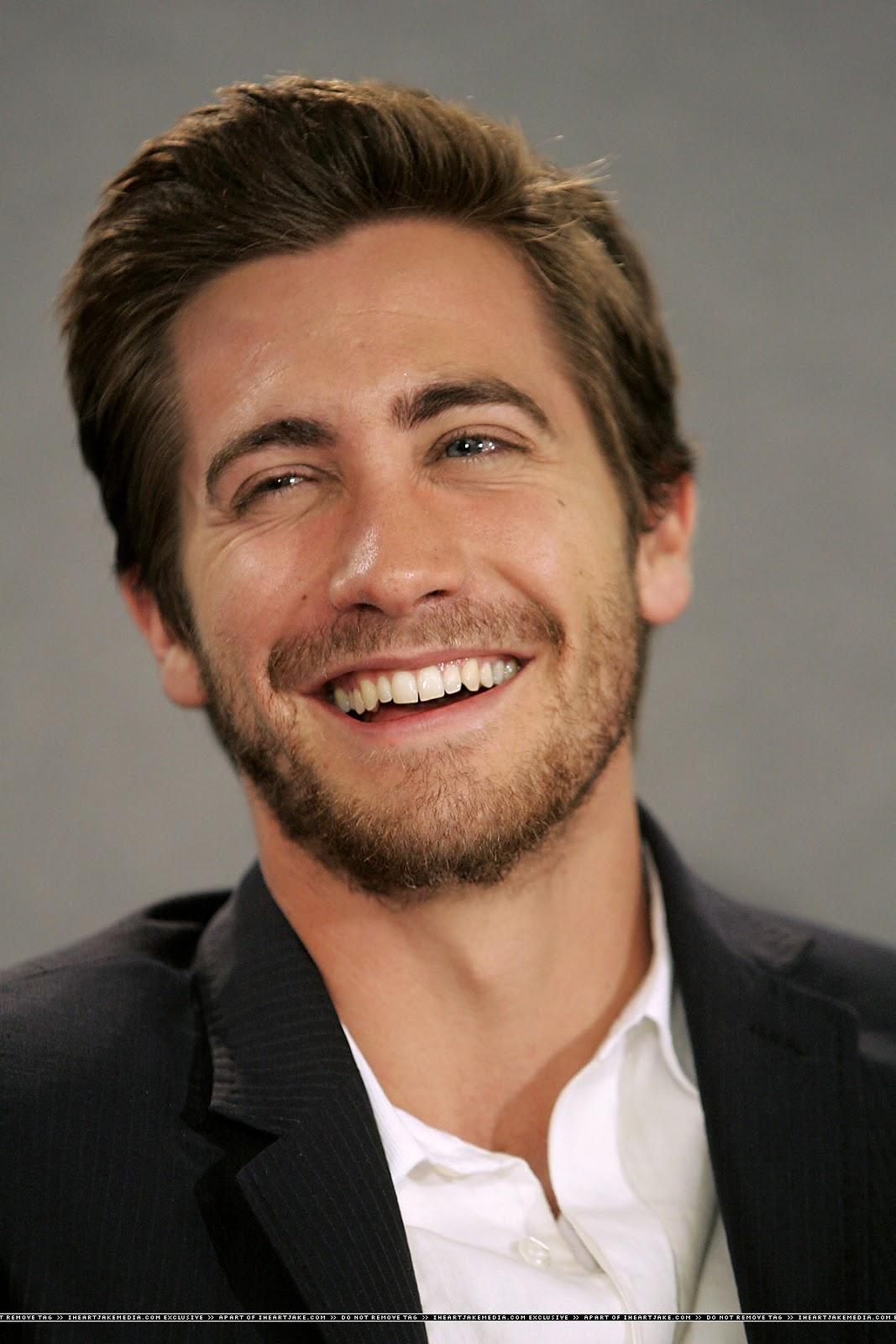 Imagenes de Jake Gyllenhaal