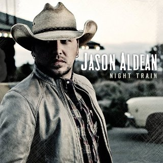 Jason Aldean – This Nothin' Town Lyrics | Letras | Lirik | Tekst | Text | Testo | Paroles - Source: emp3musicdownload.blogspot.com