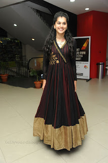 Taapsee latest Picturess at sahasam sm 006.jpg