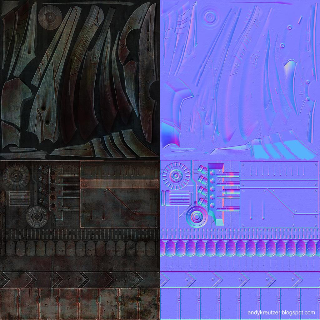AlienDropPodConceptTextures.jpg