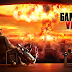 Gangstar Vegas v2.2.1a [MOD] APK