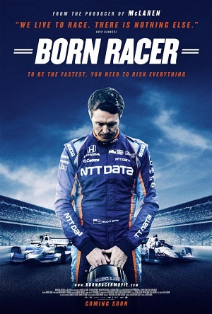 Filme Born Racer 2019 Torrent