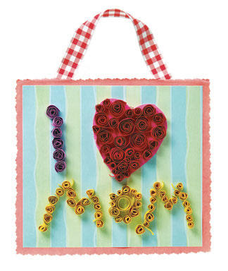 skin rip tattoos_19. handmade mothers day cards for