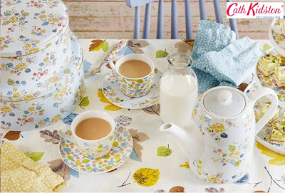 http://www.cathkidston.com/home/home?ctry=GB