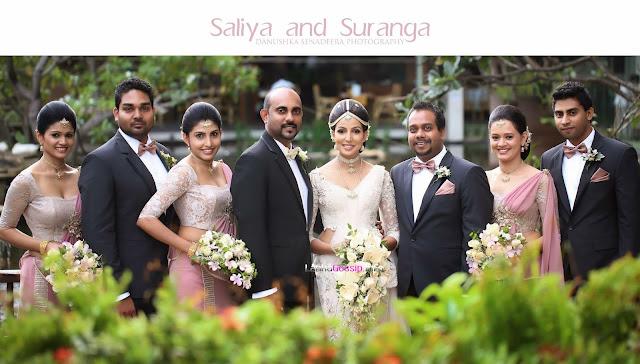 http://2.bp.blogspot.com/-S70pHoUCMGs/U5OHSNjyc3I/AAAAAAAAoiA/8-FSzdbwnNU/s1600/SALIYA+AND+SURANGA+WEDDING+MOMENTS+(1).jpg