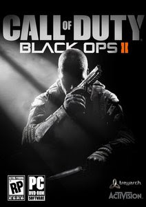 Call of Duty: Black Ops 2 Free Download