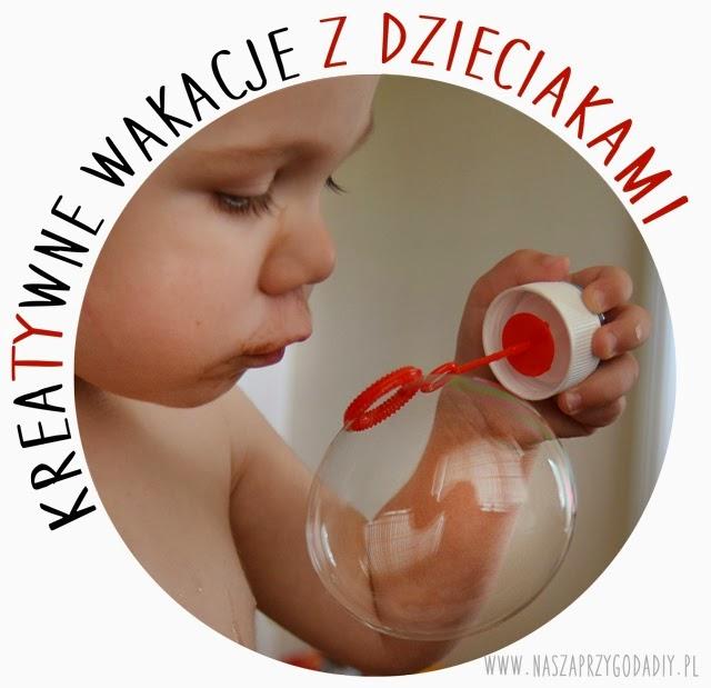 http://www.naszaprzygodadiy.pl/2014/07/kreatywne-wakacje-z-dzieciakami.html