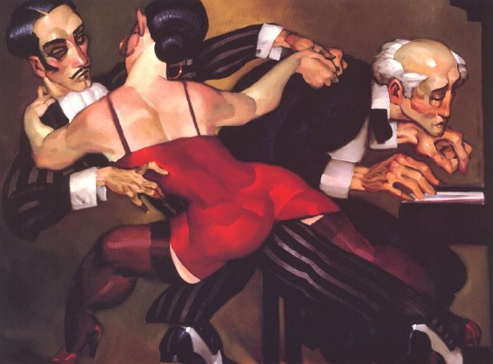 Juarez Machado 1941 | Brazilian painter