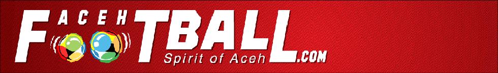 Aceh Football