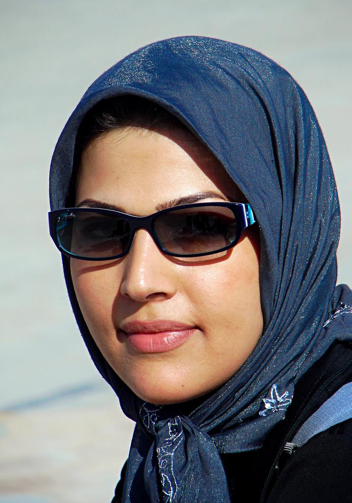 Hijab Styles, Latest Hijab Trends, Islamic Hijab, Muslim