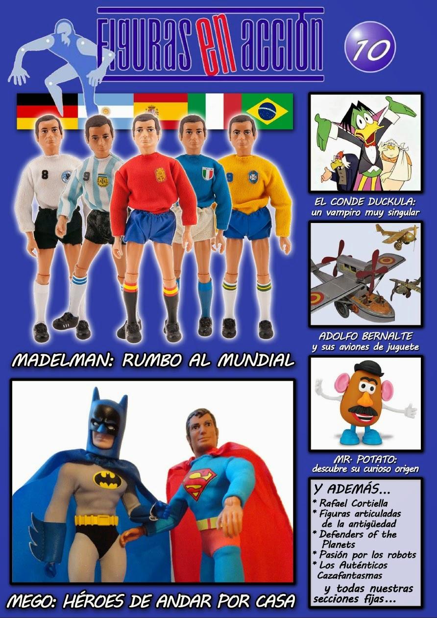 http://www.bubok.es/libros/233525/REVISTA-FIGURAS-EN-ACCION-NUMERO-10--MAYO-2014
