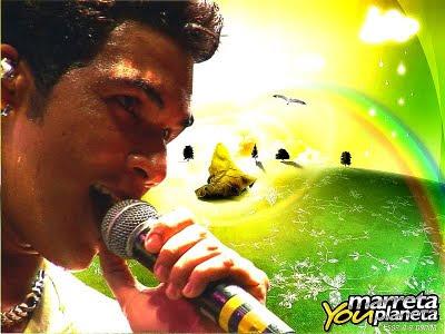 http://2.bp.blogspot.com/-S76GNWfOO_s/TWo4fUAom6I/AAAAAAAAEYA/oME4pHHn9aQ/s400/mypl.jpg